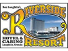 Don Laughlin Riverside Resort Weddings