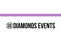 Diamonds Events and Catering