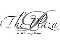 The Plaza At Whitney Ranch